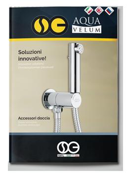 cover catalogo SG aquavelum