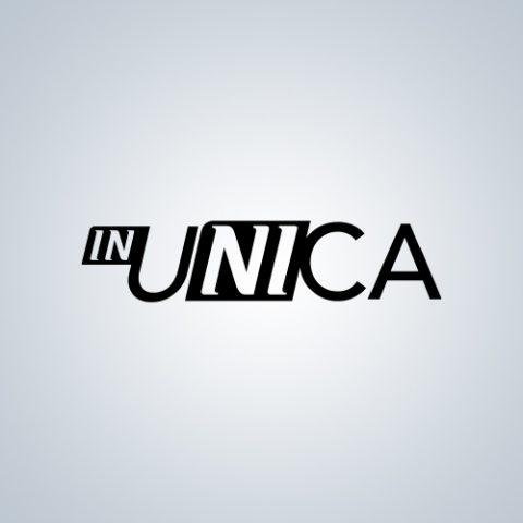 inUNICA logo
