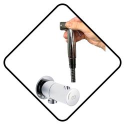 immagine sicuracqua funzionamento rimozione doccetta