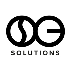 SG Solutions - Soluzioni Innovative per il settore della rubinetteria e dell'arredobagno