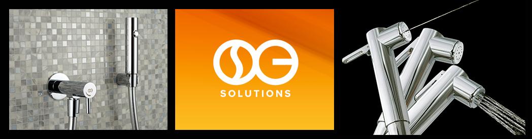 S.G. Soluzions - Soluzioni innovative per l'acqua