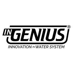 inGENIUS logo square 250px