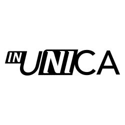 inUNICA - logo - placchette impianto idrico