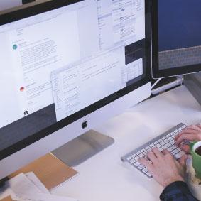 mac - lavori su commissione
