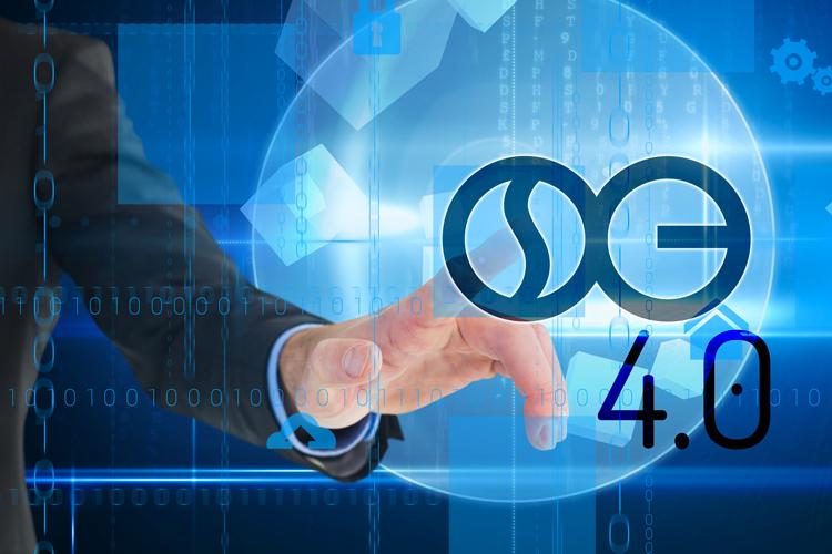S.g. 4.0